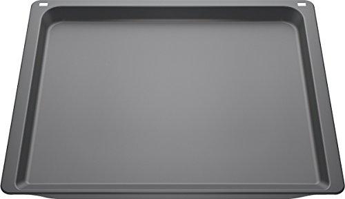 neff z12cb10a0 backofen und herdzubeh r kochfeld backblech emailliert ogella. Black Bedroom Furniture Sets. Home Design Ideas