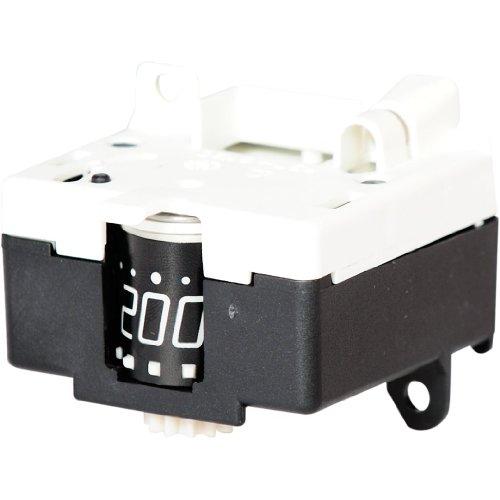 siemens filmbandanzeige temperatur orignal nr 94439 passend f r bosch und siemens ger te ogella. Black Bedroom Furniture Sets. Home Design Ideas