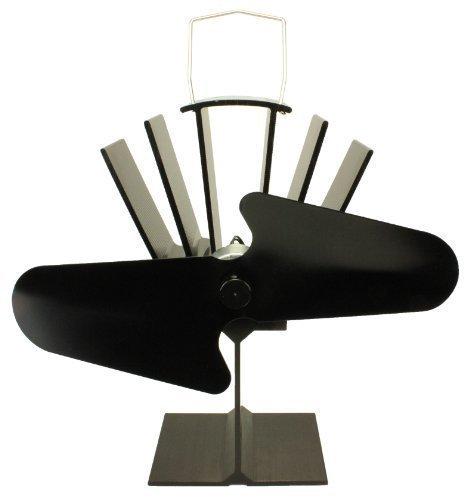 first4spares ventilator leise w rme energie betrieben. Black Bedroom Furniture Sets. Home Design Ideas